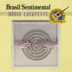 Brasil Sentimental - Núbia Lafayette