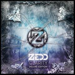 Clarity (Deluxe) - Zedd
