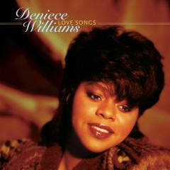 Love Songs - Deniece Williams