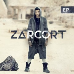 Más de ti EP - Zarcort