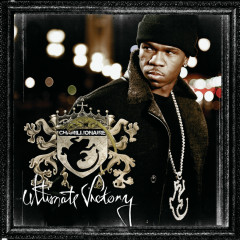 Ultimate Victory - Chamillionaire