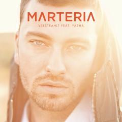 Verstrahlt - Marteria