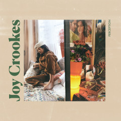 Perception EP - Joy Crookes