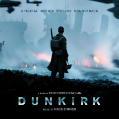 Dunkirk (Original Motion Picture Soundtrack) - Hans Zimmer