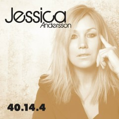 40.14.4 - Jessica Andersson