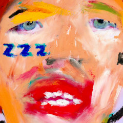 Color Blind (Single)