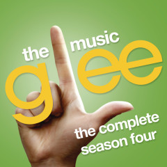 Glee: The Music, The Complete Season Four - Glee Cast