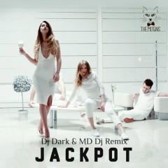 Jackpot (DJ Dark & MD DJ Remix)