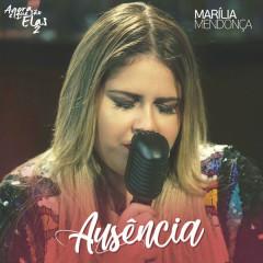 Ausência (Single) - Marilia Mendonça