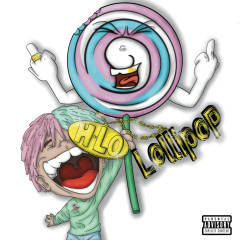 Lollipop - H-LO