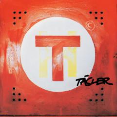Tasler - Ivan Tasler