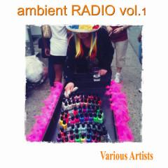 Ambient Radio Vol.1 - Various Artists