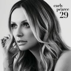 29 - Carly Pearce