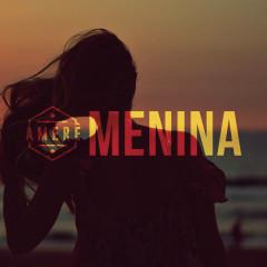 Menina (Single)