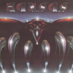 Song For America (Expanded Edition) - Kansas