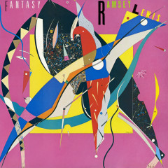 Fantasy - Ramsey Lewis