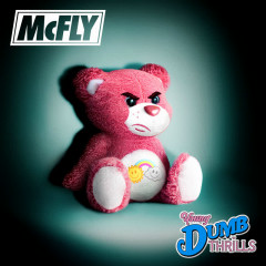Young Dumb Thrills - McFly