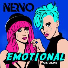Emotional (Single)