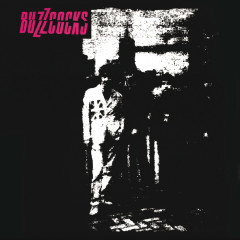 Buzzcocks (Expanded Edition) - Buzzcocks