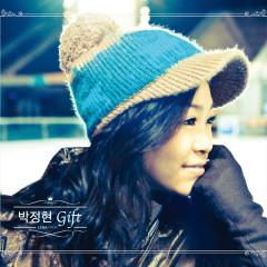 Gift - Lena Park