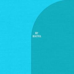 My Beautiful (Single)