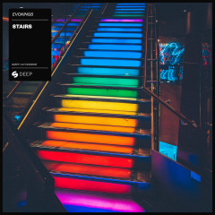 Stairs - Evokings