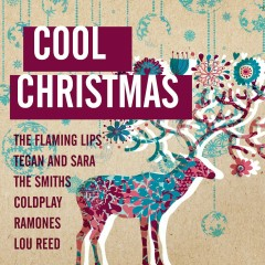 Cool Christmas - Various Artists