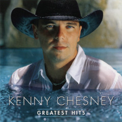 Best Of - Kenny Chesney