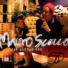 Jag saknar oss - Mauro Scocco
