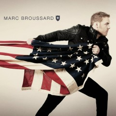 Marc Broussard - Marc Broussard