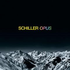Opus - Schiller