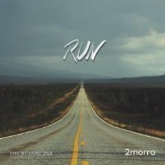 2morro (Single)