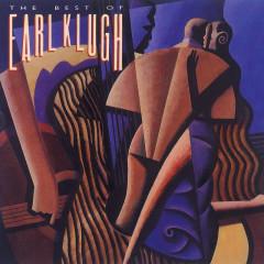 Best Of Earl Klugh - Earl Klugh