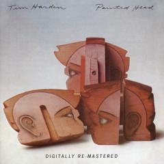 Painted Head - Tim Hardin