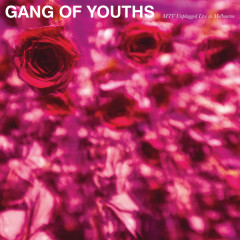 Fear and Trembling (MTV Unplugged Live In Melbourne) - Gang of Youths