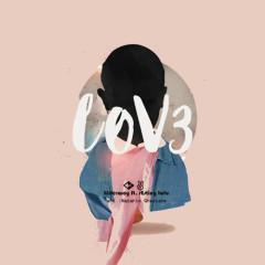 Lov3 (Single)
