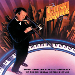 The Glenn Miller Story - Various Artists