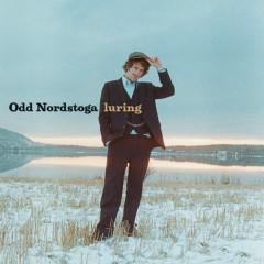 Luring - Odd Nordstoga