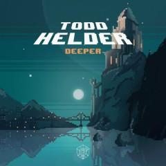 Deeper (Single)