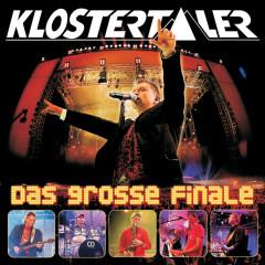 Das grosse Finale - SET Live 2010 - Klostertaler