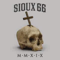 MMXIX - Sioux 66