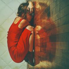 Chaotic Good - Johanna Warren