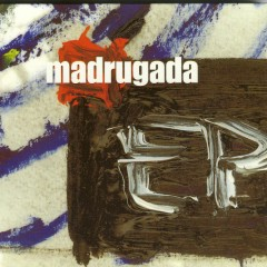 EP - Madrugada