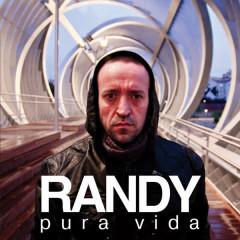 Pura Vida - Randy
