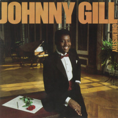 Chemistry - Johnny Gill