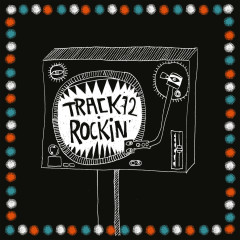 Rockin' (Remastered)