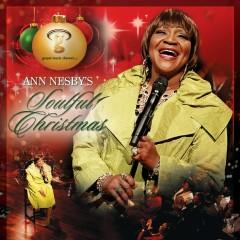 Ann Nesby's Soulful Christmas - Ann Nesby