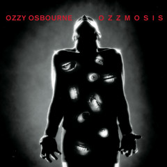 Ozzmosis (Expanded Edition)