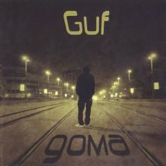 Doma - GUF
