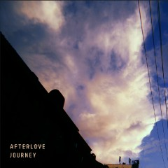 after love - journey